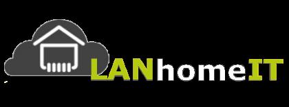 LANhomeIT-logo-invert