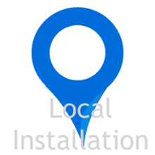 local_pro