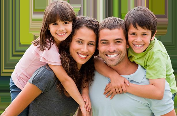 family-home-wifi